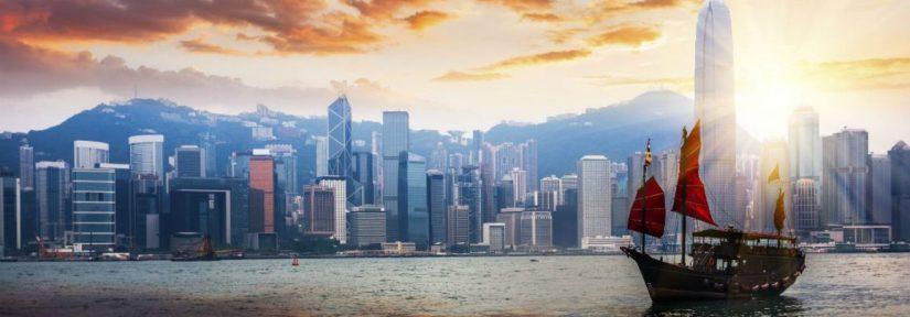 cropped-cropped-hk-photo-1.jpg
